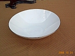 Noritake Colony China Large Round 9 Inch Vegetable