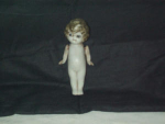 Doll Kewpie Style Doll Japan