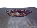 Rockingham Oval Baking Dish Bowl