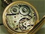 Rare Cronometro Victoria