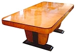 Beautiful Art Deco Table C. 1920