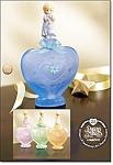 Precious Moments Perfume Bottle - 4-pc Set