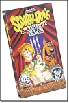 Scooby-doo Spookiest Tales Video - New