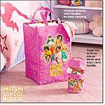 High School Musical Hamper
