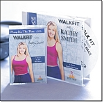 Walkfit With Kathy Smith Pump Up The Pace