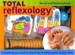 Reflexology Hand And Foot Kit - New