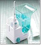 Interplak Dental Water Jet - Factory Sealed