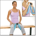 Thigh Shaper - New Factory Sealed