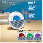 Spafinder Detox Sound Machine