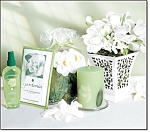 Gardenia Fragrance Collection - New