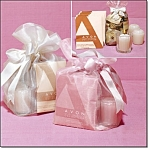 Avon Home Fragrance Gift Set - New