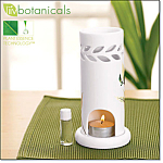 Botanicals Lighted Diffuser