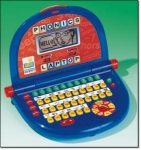 Learning Journey Phonics Laptop-new