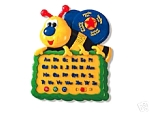 Bee Smart Interactive Spelling And Vocabulary