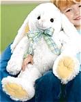 Avon Cuddle Bunny