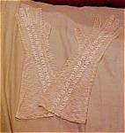 Kayser Lace Gloves