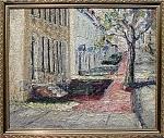 Gerrit A. Beneker (1882-1934; Truro, Ma)
