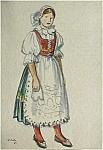 Václav Fiala (B. 1896; Czech)