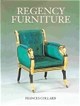 Regency Furniture By France Collard