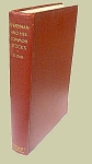 Everyman And His Common Stocks By Laurence Sloan, 1931, 1st Ed.