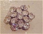 Austrian Rhinestone Pin