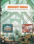 Bright Ideas Sunrooms & Conservatories