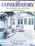 The Conservatory Planning Planting Furnishing