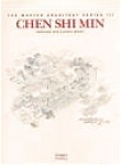 Chen Shi Min: Selected And Current Works (The Master Architect Series Iii)