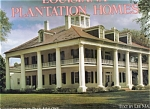 Architecture Antebellum South Louisiana Mansions Plantations