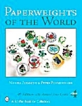 Paperweights Of The World By Monika Flemming - New 4th Edition - Revised