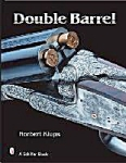 Double Barrel By Norbert Lkups