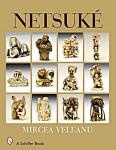 Netsuke By Mircea Leleanu