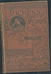 Dickens' Works Illustrated