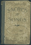 Sacred Songs No. 1