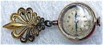 A Keslinger Antiques Empire Watch Co
