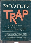 Word Trap