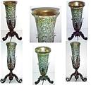 Durand Lamp Original