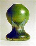 Durand Bulb Vase