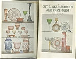 Cut Glass Handbook