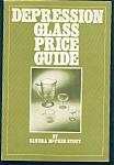 Depression Glass Price Guide