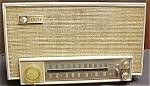 Zenith Am Fm Radio