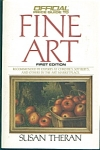 Official Price Guide To Fine Art