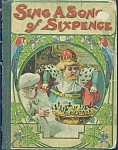 Sling A Song Of Sixpence