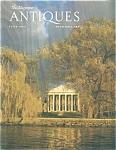 The Magazine Antiques June 1982