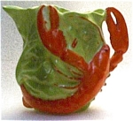 Royal Bayreauth Pitcher
