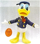 Disney Donald Duck Figur