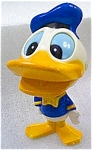 Walt Disney Donald Duck Figur
