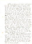 Peoria Illinois Steamboat Company Agency Nicholas Boilvin Contract