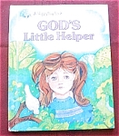 God's Little Helper