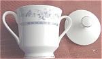 International Dawn 6220 Covered Sugar Bowl